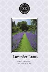 Parfum sachet lavender lane