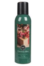 Spray Christmas bliss