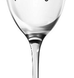 Verre a vin Rouge ou Blanc