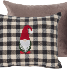 Coussin GNOME 14 X 17
