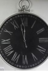 Horloge Montre de Poche.                   30x38