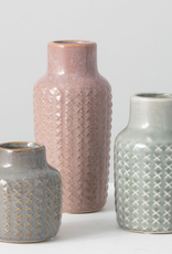 """Vase céramique 4"""""""