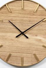 "horloge Kamilla 24"" x 24"""
