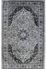 Tapis Kashan 67 X 110 cm