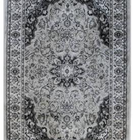 Avocado Décor Inc. Tapis Kashan 67 X 110 cm