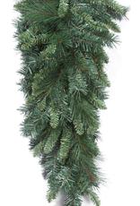 Branche mixte de pin 36¨