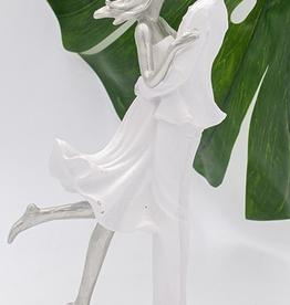 """Figurine Couple 10"""""""