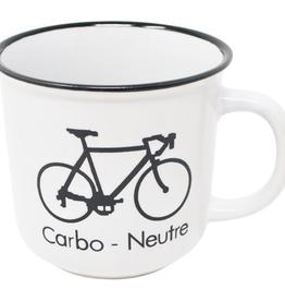Tasse Corbo - Neutre
