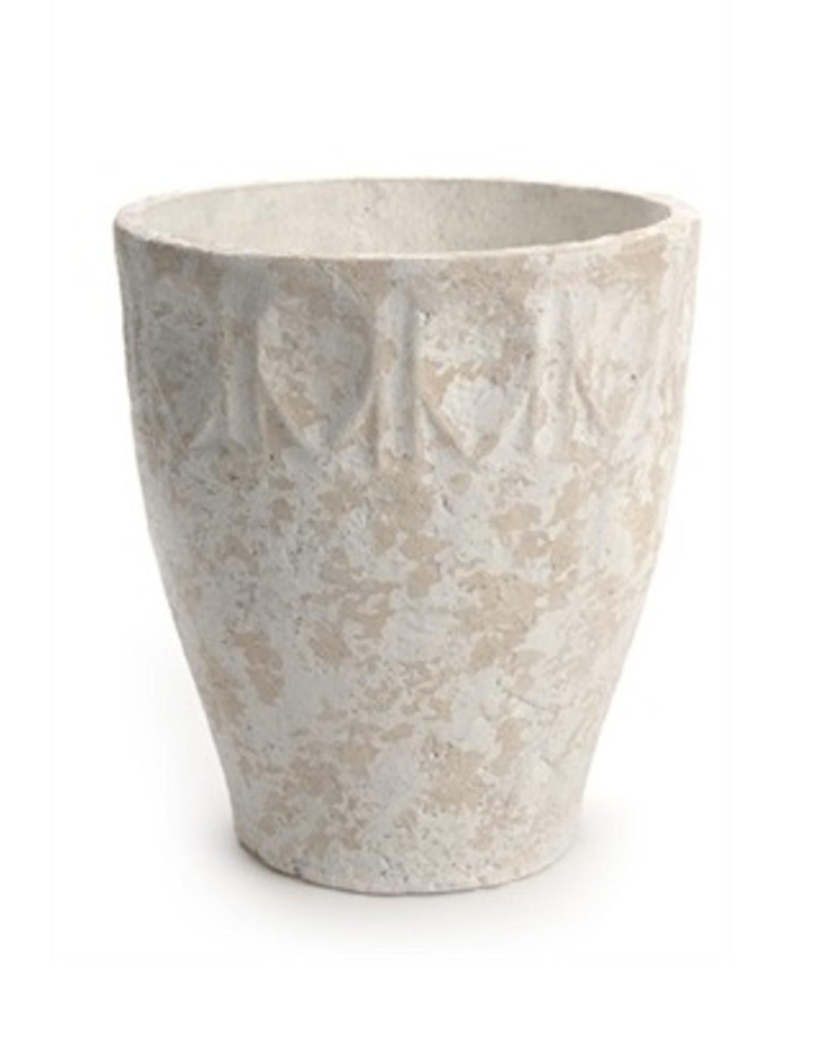 Cache pot céramique