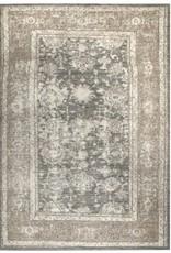 Carpette Monastery 5' X 7'