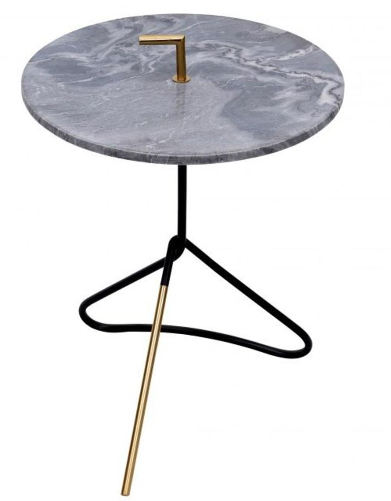 "Table Concord 16.5"" X 21"""