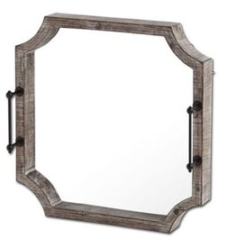 Cabaret miroir Shrouda II