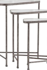 Tables gigognes Tribus set.3