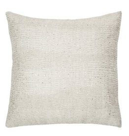 "Coussin Miss 18"" X 18"""