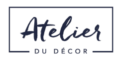 Atelier du décor J M Inc.