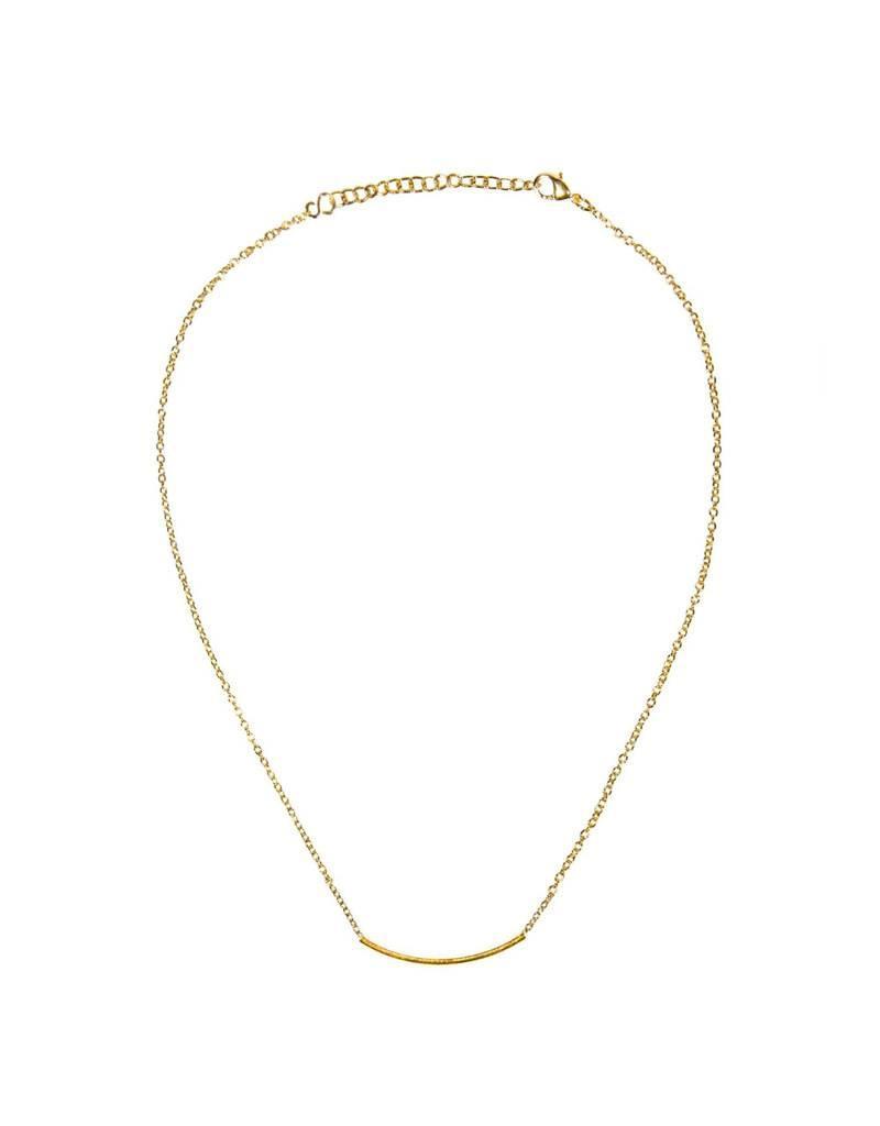 Purpose Jewelry Kana Necklace