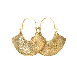 Purpose Jewelry Rosa Earrings