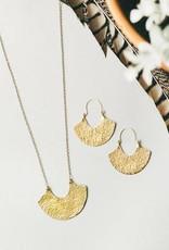 Purpose Jewelry Rosa Necklace