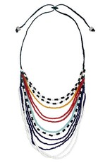 Global Mamas Namib Necklace