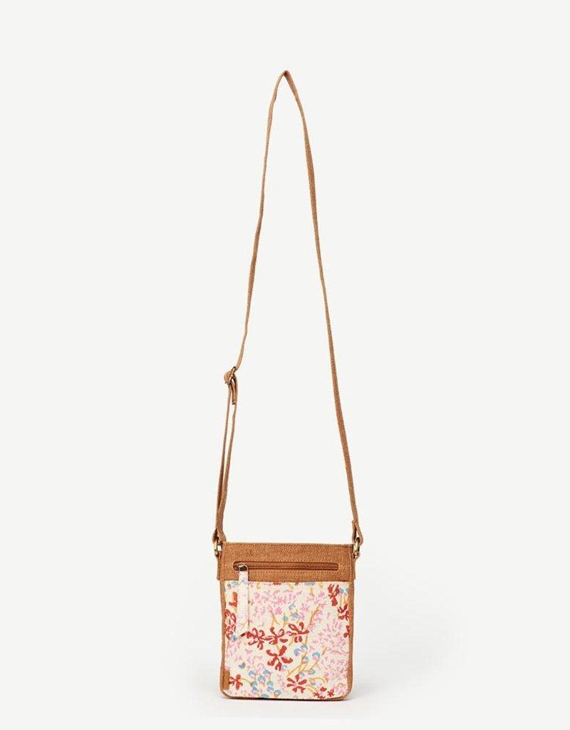 Joyn Alia Travel Bag