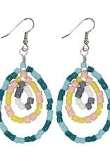 Global Mamas Namib Earrings