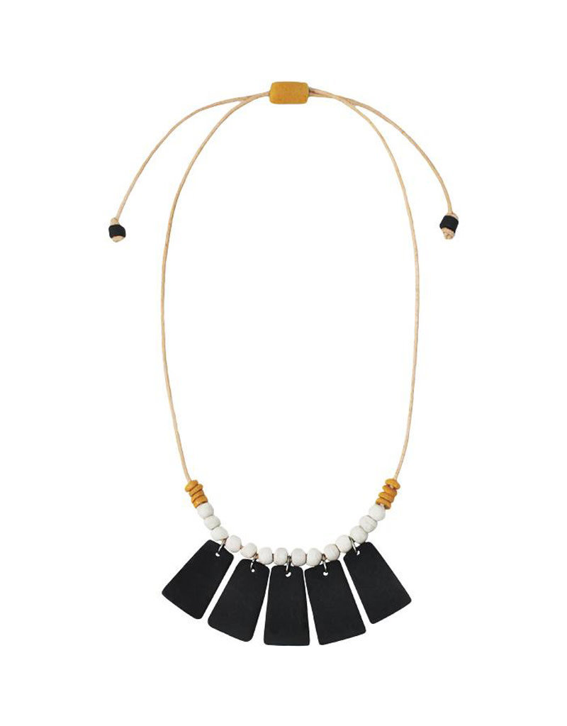 Global Mamas Niamey Necklace