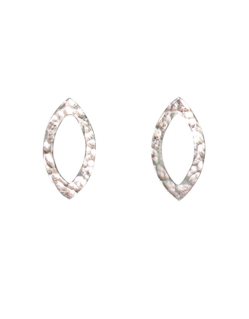 Purpose Jewelry Addison Earrings