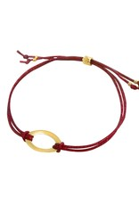 Purpose Jewelry Dover Bracelet