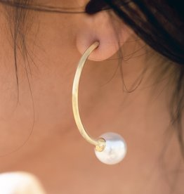 Purpose Jewelry Lanai Earrings