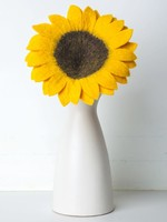 Global Goods Partners Felt Sunflower
