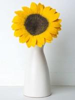 Global Goods Partners Felt Sunflower