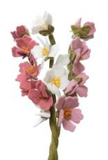 Global Goods Partners Felt Cherry Blossoms