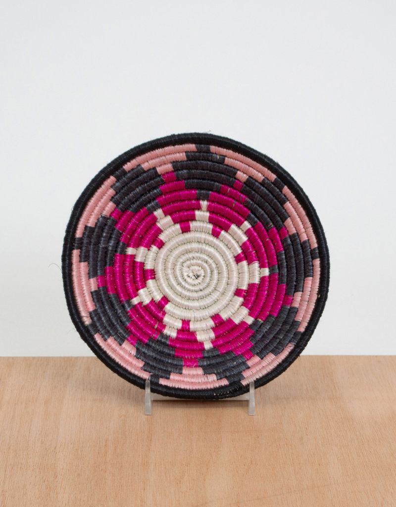 Kazi Small Festival Burst Basket