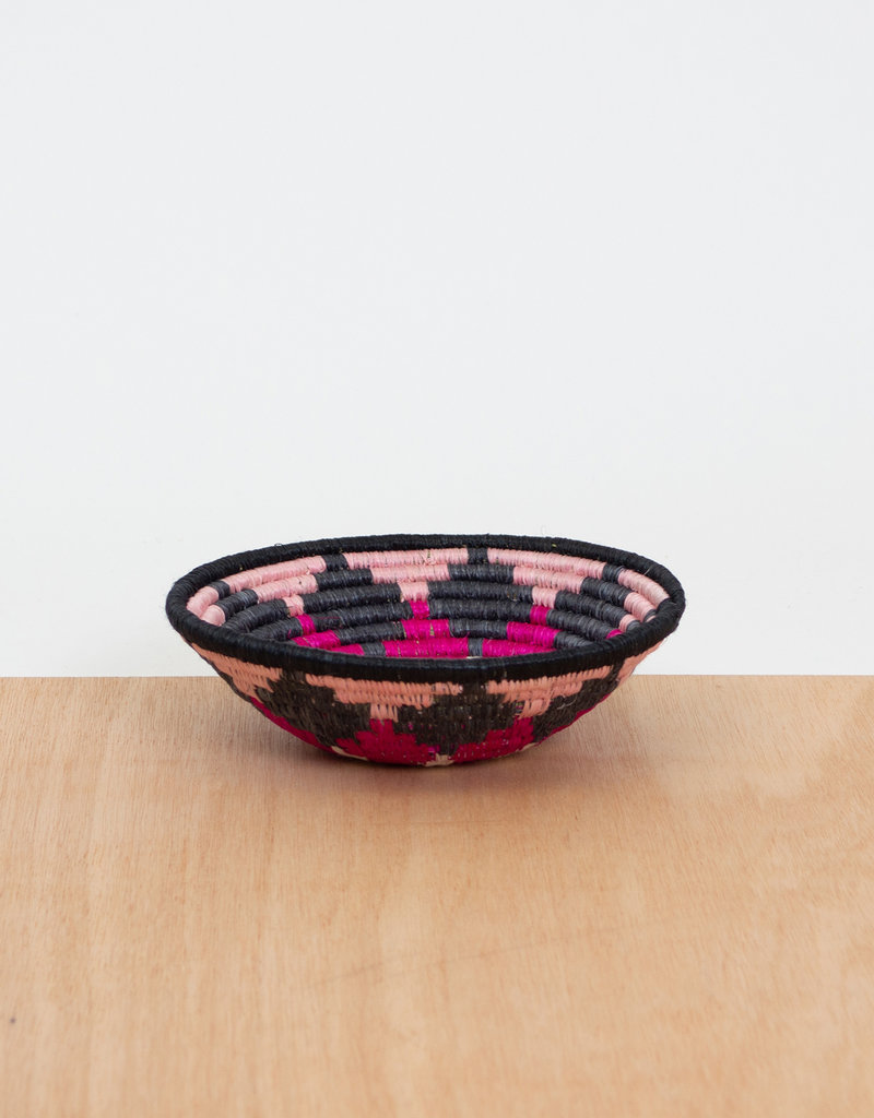 Kazi Small Festival Burst Basket