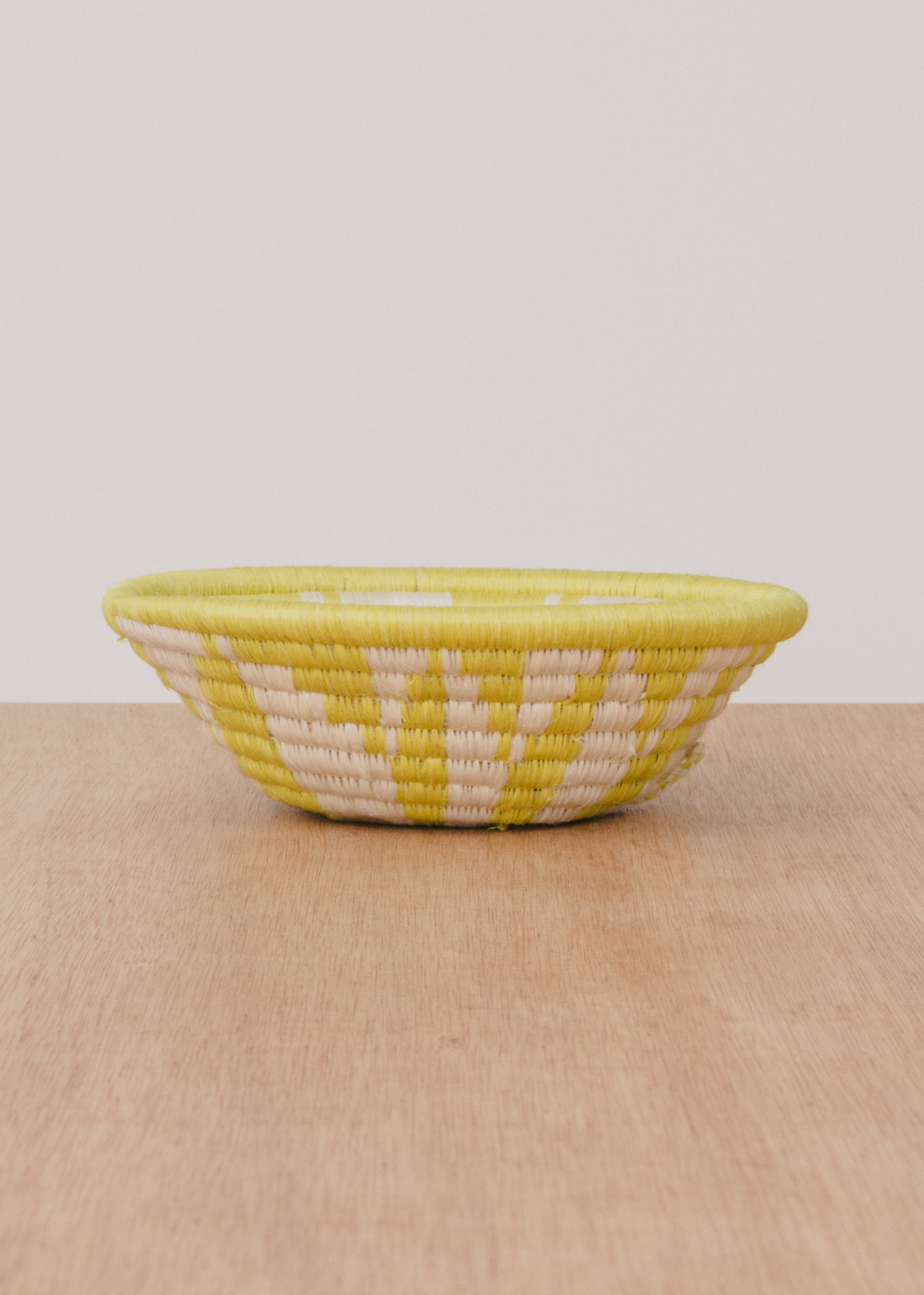 Kazi Small Sun Ingagi Basket