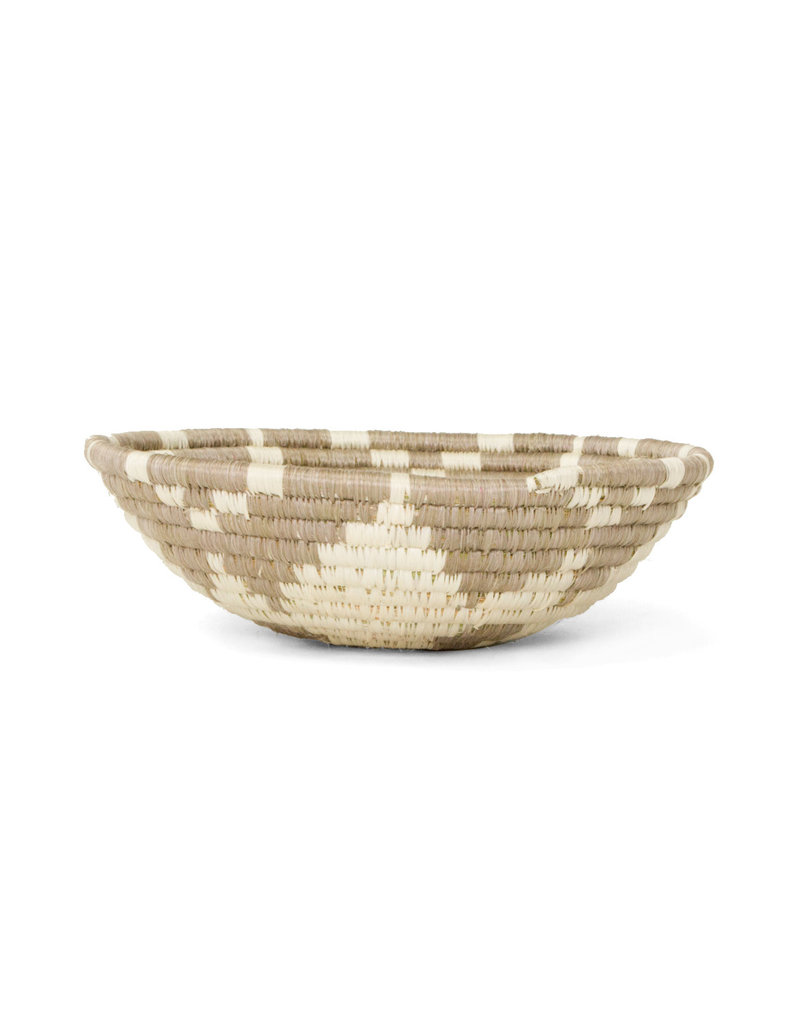 Kazi Small Sandstorm Hope Basket