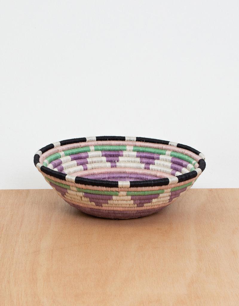 Kazi Medium Rhapsody Hope Basket