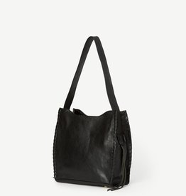 Joyn Rekha Bucket Bag