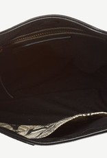 Joyn Rekha Bucket Bag