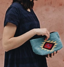 MZ Fair Trade Envision Clutch