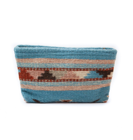 MZ Fair Trade Summer Breeze Clutch