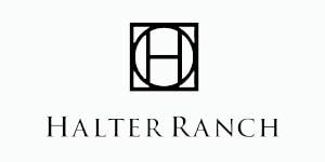 Halter Ranch Logo