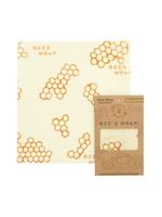 Bee's Wrap Medium Bee's Wrap