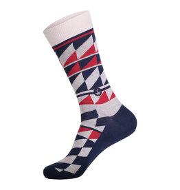 Socks That Feeds Kids (men's size)