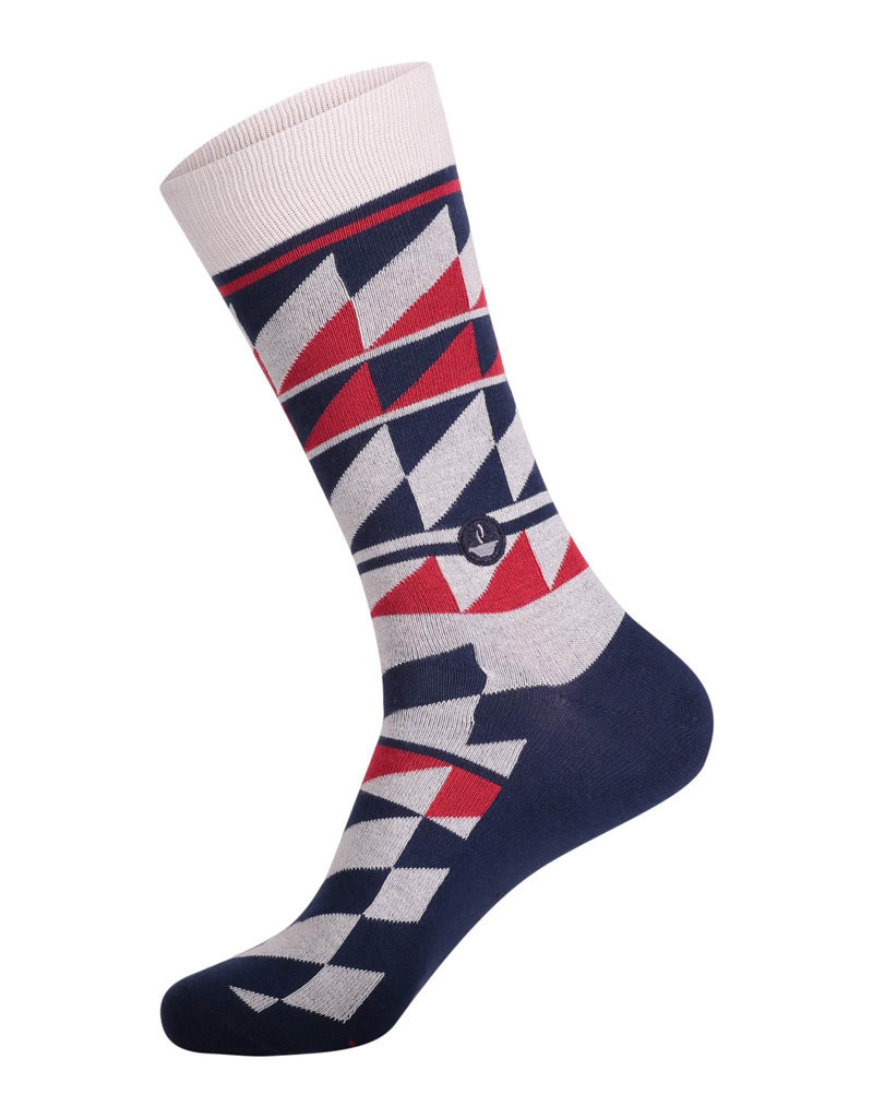 Socks That Feeds Kids (men's size)