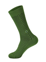 Conscious Step Men's Socks That Plant Trees