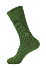 Socks That Plant Trees (men's size)
