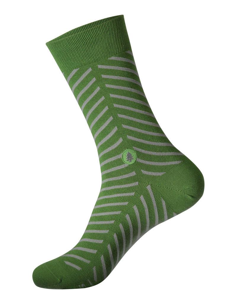 Socks That Plant Trees (women's)