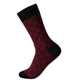Socks That Treat HIV (men's size)