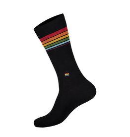 Socks That Save LGBTQ Lives (men's)